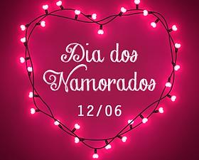 dia-dos-namorados-blog-809x443.png