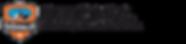 Logo GoSnow_Patronat AFS