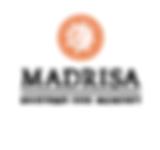 Skiorte_AFS-2019_madrisa.png