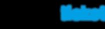 Starticket-Logo-CMYK-schwarz-blau.png