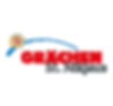 Skiorte_AFS-2019_graechen.png