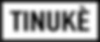 TINUKÈ logo