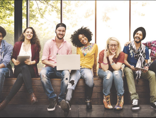 How to be a successful line manager to Millennials