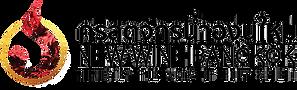 nwb logo last copy.png