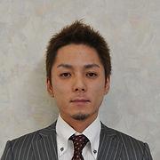 21長谷川剛.JPG