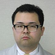 ⑩濱岡 昇平.JPG
