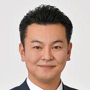 佐々木 大介