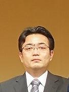 11.小原孝夫.jpg