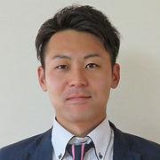 06.鍵谷 洋輔.jpg