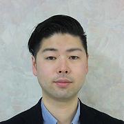 ⑫村田 雅洋.JPG