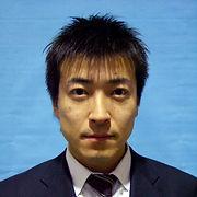 ②井村 正太郎.JPG