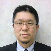 ①鈴木 圭一.JPG