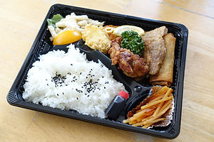 2-洋食弁当.JPG