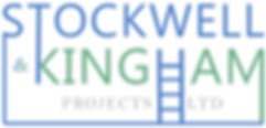 STOCKWELL AND KINGHAM LOGO3.png