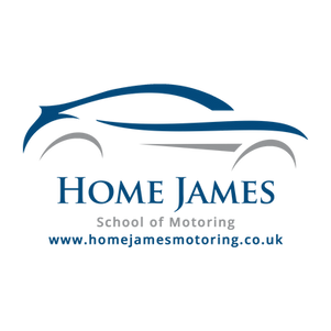HomeJames-logo-b[734].png