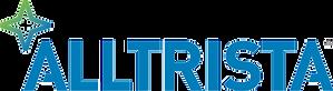 Alltrista_Logo-Color_edited.png
