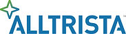 Alltrista_Logo-Color.jpg