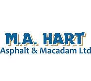MA Hart Logo.jpg