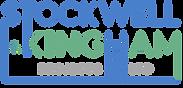S&K logo . ..png