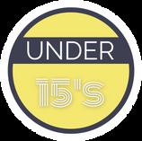 MOSYFC U15's