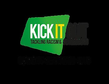 EQC Logo Clubs.png