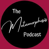 Metamorphosis-4.png