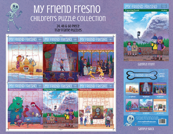 Puzzle Collection- My Friend Fresno.png