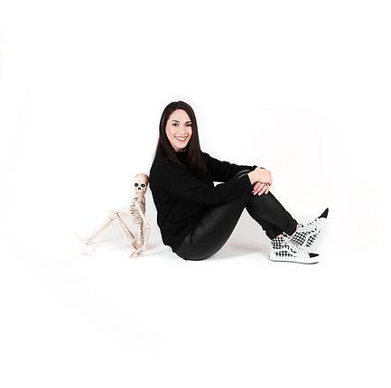 Ashley Wellman-40under40day25036 1.jpg
