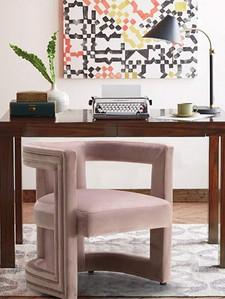 Meridian Furniture Blair Collection Mode