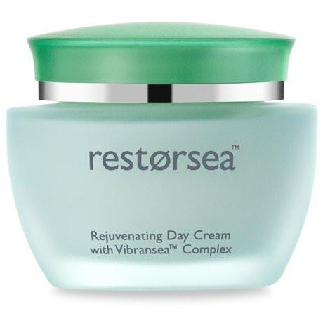Rejuvenating Day Cream,1.7 oz/50g