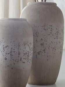 Dimitra Vase.jpg