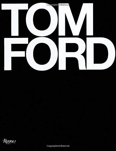Toim Ford