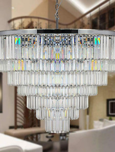Modern Contemporary Chandeliers Pendant