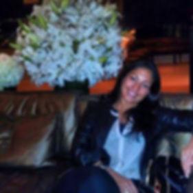 www.yasminperez.com