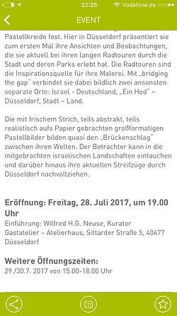 APP dusseldorf_12.jpeg