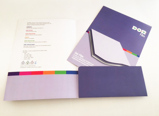 Printed Matter, catalogue for For Group