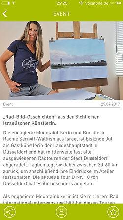 APP dusseldorf_11.jpeg