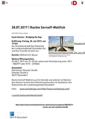 28.07.2017___Rachie_Sernoff-Wallfish_-_L
