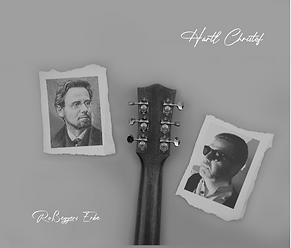 CD_Härtl_Christof_Roßeggers_Erbe.png