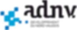 Grand Logo Adnv.png