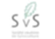 logo_SVS_vect.png