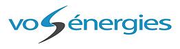 VOenergies-logo-2019-print-cmjn.png