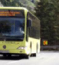 bus-pitztal-tirol-shuttle-service.jpg
