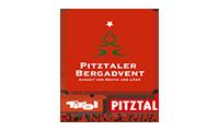 pitztaler-bergadvent.png