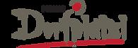 logo_dorfplatzl.png