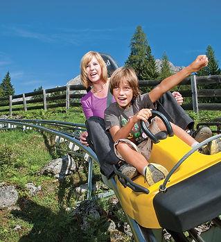 bergbahnen_imst_sommer_alpine_coaster_2.