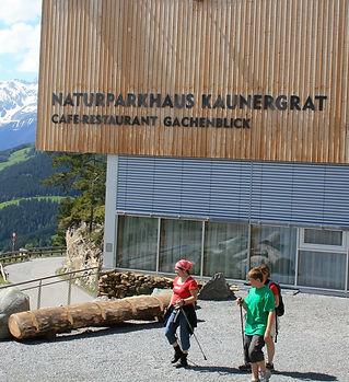 naturpark-sommer-pitztal-4.jpg