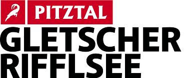 logogletscher rifflsee.png
