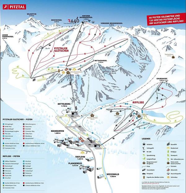 pitztaler-gletscher-und-rifflsee-45ntr.j