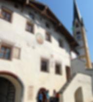 B_Museen_Fliess1_Archiv-TVB-TirolWest_Au